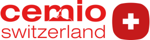 cemio-switzerland-logo-2016-s-krizem_pozitiv